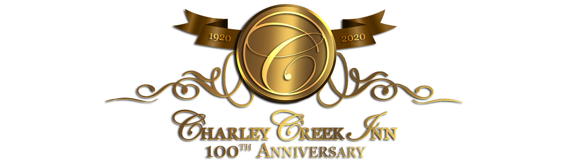 Charley Creek Inn 100th Anniversary