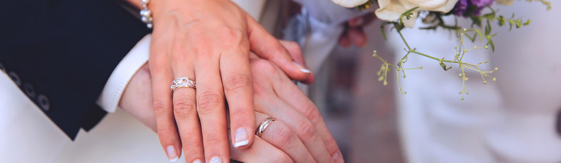 Plan Your Wedding at Wabash, Indiana
