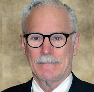 Bob Yaggi