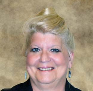 Cindy Bailey
