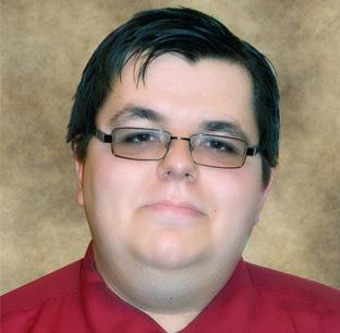 Jonathan Kaler